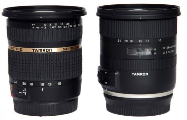 Tamron-10-24