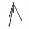 manfrotto mt290